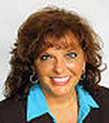 Sherry Hulen, Real Estate Pro in Germantown, TN
