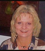 Lisa Lambert, Agent in West Jefferson, NC