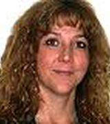 Sheryl Spain, Real Estate Pro in Omaha, NE
