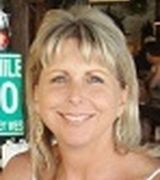 Mona Yeager, Real Estate Pro in Key Largo, FL