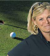 Bogey Golfer…, Real Estate Pro in Fort Myers, FL