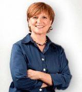 Barbara Stone, Real Estate Pro in Dallas, TX