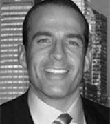 David Willis, Agent in Ogden, UT