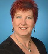 Diana Hargadon, Real Estate Agent in Millersville, MD