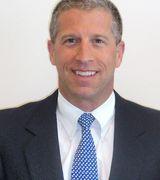 John, Agent in Louisville, CO