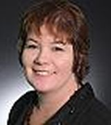 Donna May Bond, Agent in Media, PA