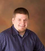Nathanael Wi…, Real Estate Pro in Markle, IN