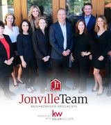 Jonville Team, Real Estate Agent in Carlsbad, CA