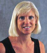 Marcia Hadel…, Real Estate Pro in Napa, CA