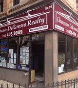 Chiarovano-D…, Real Estate Pro in RIDGEWOOD, NY