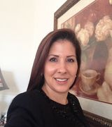 Diana Watson, Real Estate Pro in Woodbridge, VA