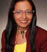 Sharon Tinnin, Real Estate Pro in Fort Myers, FL