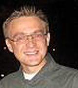 Yuriy Volchanin, Agent in brooklyn, NY