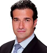 Tamir Shemesh, Real Estate Agent in New York, NY