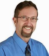 Jonathan Bai…, Real Estate Pro in Tucson, AZ