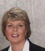 Patti Roesch, Real Estate Pro in La Mesa, CA