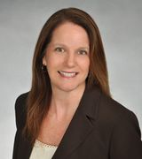 Wendy Griffis, Real Estate Agent in Jacksonville, FL