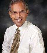 Ray De Silva, Agent in Camarillo, CA
