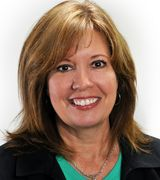 Kathy Deen, Real Estate Pro in Willow Park, TX