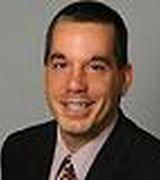 Brian Marino, Real Estate Pro in Coram, NY