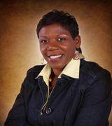 Susan Davis, Real Estate Pro in Duluth, GA