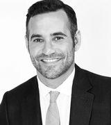 Josh McAdam, Real Estate Agent in San Francosco, CA