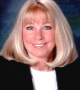 Carol Murphy, Real Estate Agent in ORANGE, CT