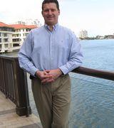 Gerald J Lef…, Real Estate Pro in Naples, FL