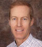 John Sullivan, Real Estate Agent in Del Mar, CA