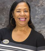 Joyce Cooke, Agent in Raleigh, NC