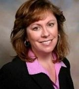 Maribeth  Kehoe , Real Estate Agent in ALGONQUIN, IL