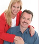 Profile picture for Mike and Deborah Korlin