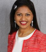 Pinal Shah, Real Estate Pro in Fort Lee, NJ