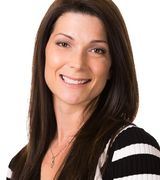 Kelly Walters 336Homes Team, Agent in Greensboro, NC