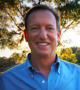 Robert Schult, Real Estate Pro in Sarasota, FL