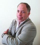 Profile picture for Antonio Alarcon