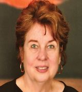Mariette Gagne, Agent in Hickory, NC