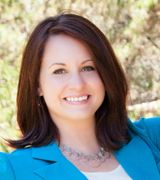 April Macowi…, Real Estate Pro in Lompoc, CA