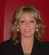 Tonya Lawren…, Real Estate Pro in Ann Arbor, MI