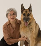 Nancy Rizzo, Real Estate Pro in Chapel Hill, NC