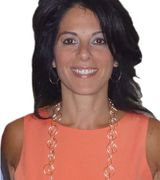 Deb Thomas, Agent in Westerly, RI