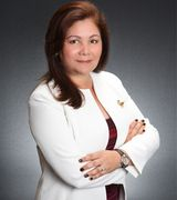 Angie Guerrero, Real Estate Agent in weston, FL