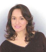 Maggie Padilla, Agent in Orland Park, IL