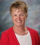 Vicki Schmitz, Real Estate Agent in Bennington, NE