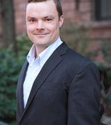 Douglas Miller, Agent in Boston, MA