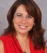 Donna Vaccaro, Real Estate Agent in Guilford, CT