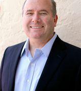 Ian Clausen,…, Real Estate Pro in Marco Island, FL