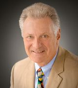 Earl Liebich, Real Estate Pro in Gilroy, CA