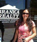 Branka Knapp, Real Estate Agent in Scottsdale, AZ