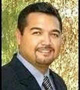 Ruben Moreno, Real Estate Pro in Calexico, CA